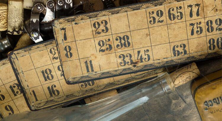 Bingo-antigo_BingoGr