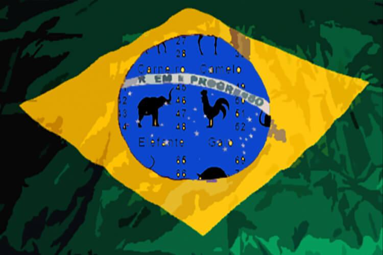 Jogo-do-bicho-brasil_BingoGr