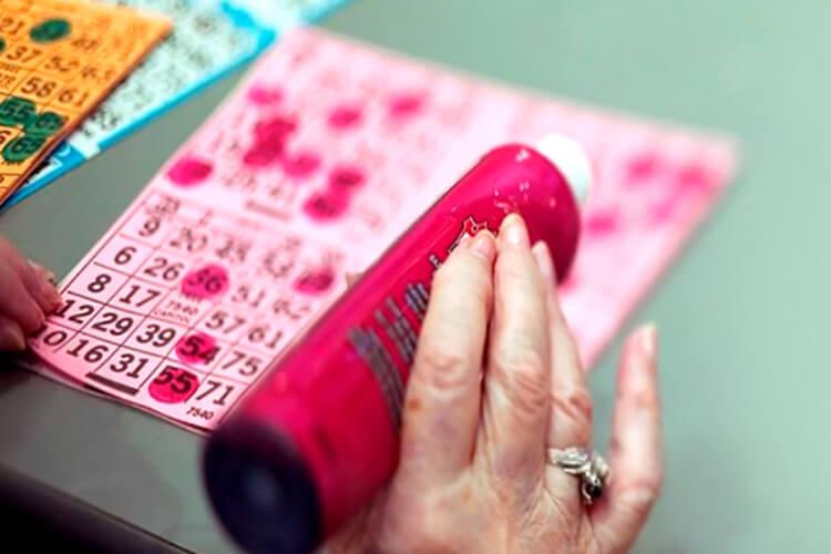 cartela-do-bingo-popular_BingoGr