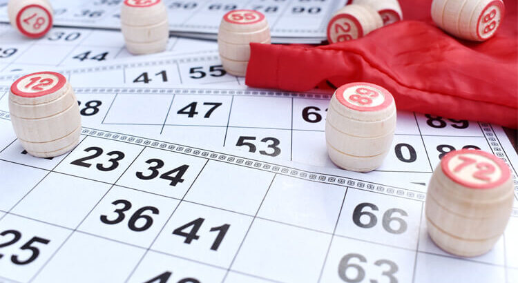 cartela-do-bingo-virtual_BingoGr